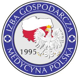 izbagospodarcza medycyna polska