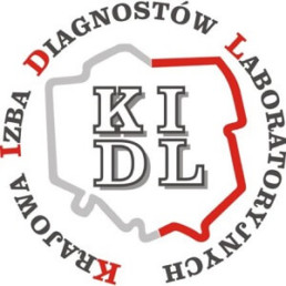 krajowa izba diagnostow